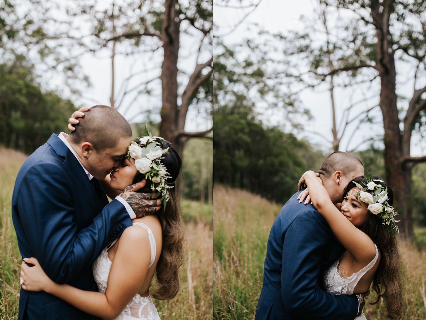 Nick & Vanezza - Fernbank Farm Wedding - Samantha Heather Photography-114.jpg
