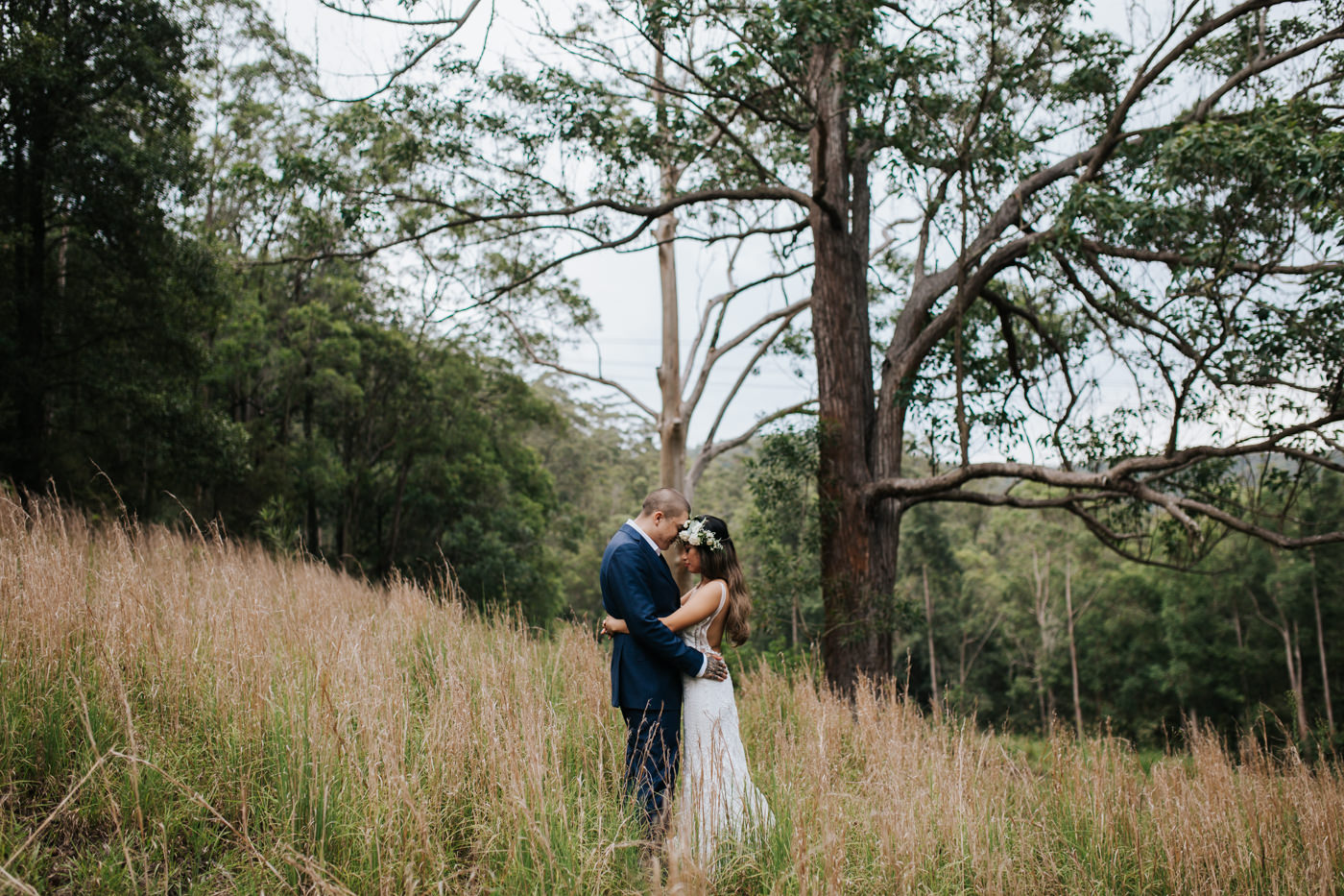 Nick & Vanezza - Fernbank Farm Wedding - Samantha Heather Photography-115.jpg