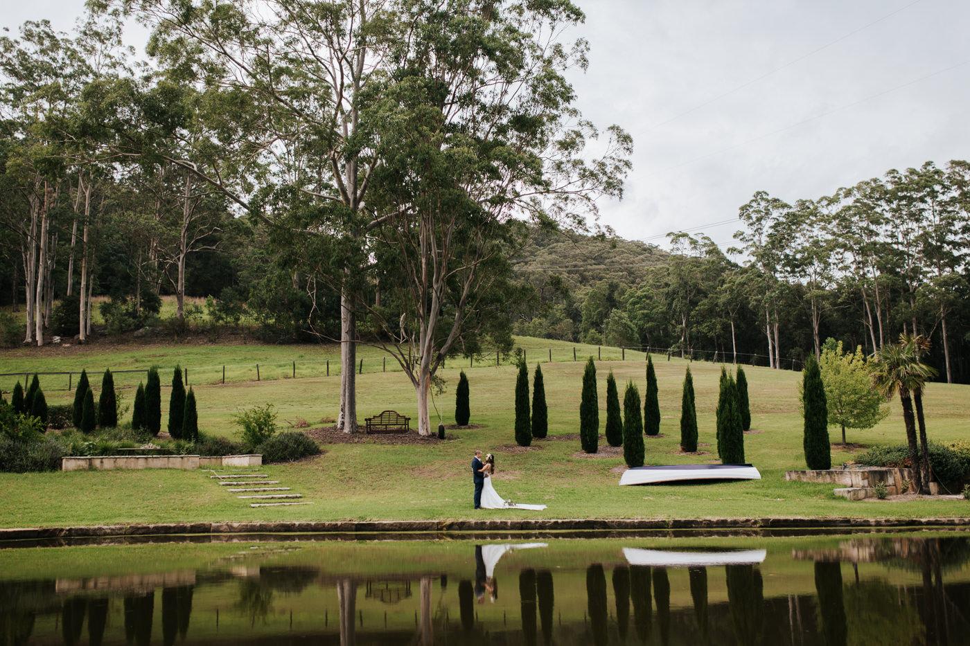 Nick & Vanezza - Fernbank Farm Wedding - Samantha Heather Photography-117.jpg