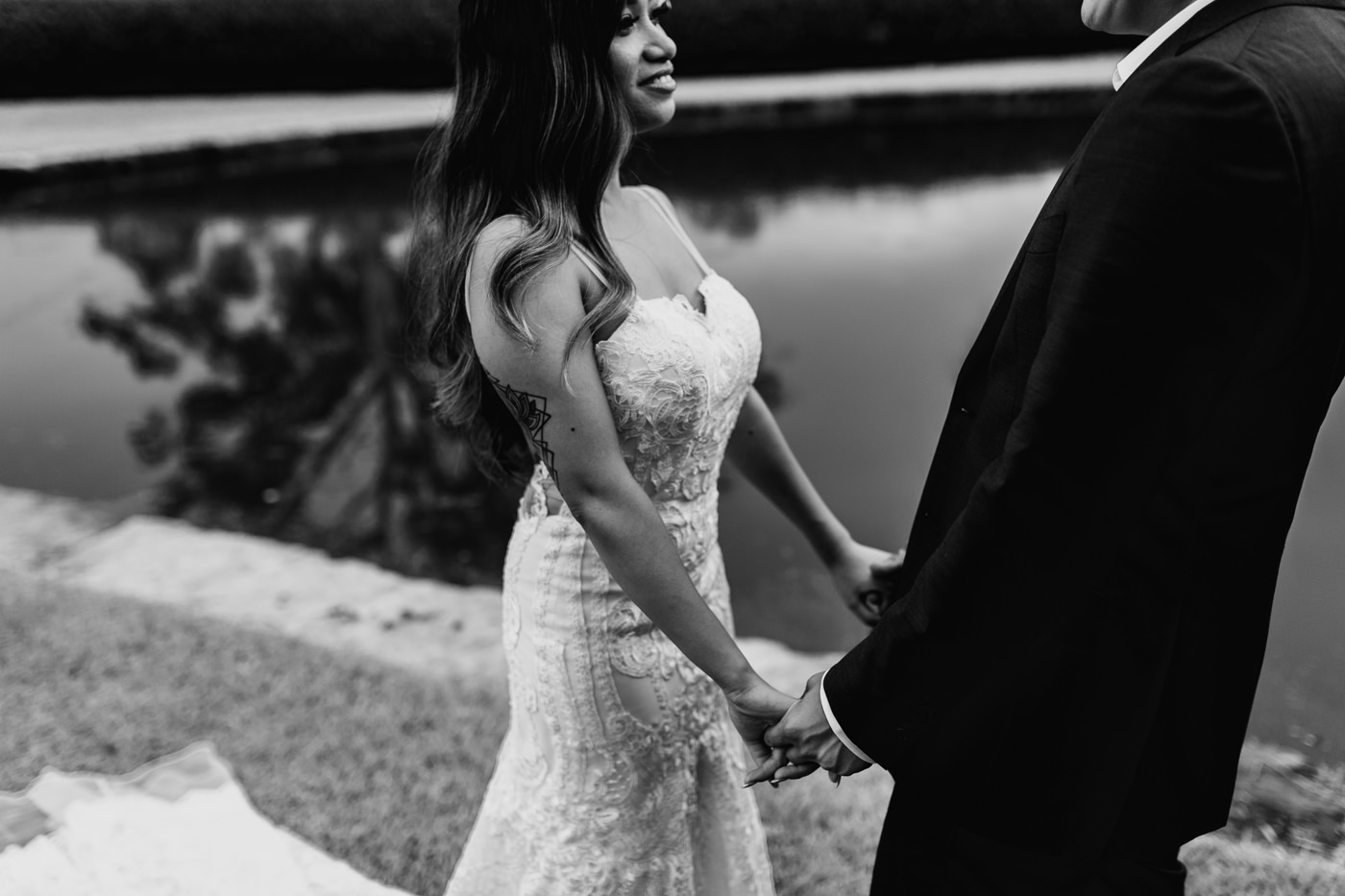 Nick & Vanezza - Fernbank Farm Wedding - Samantha Heather Photography-119.jpg