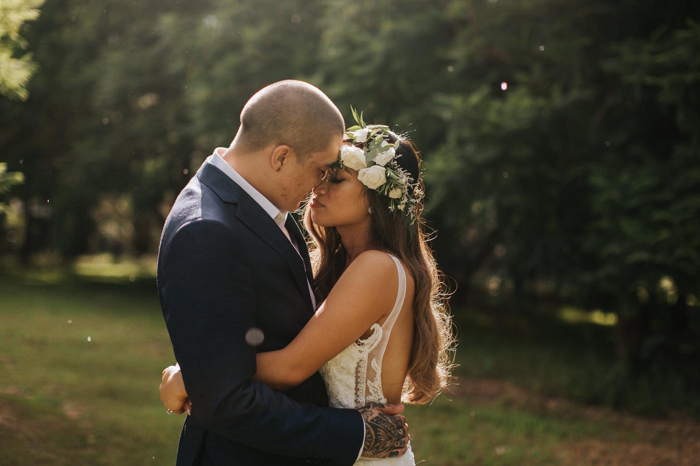 Nick & Vanezza - Fernbank Farm Wedding - Samantha Heather Photography-121.jpg