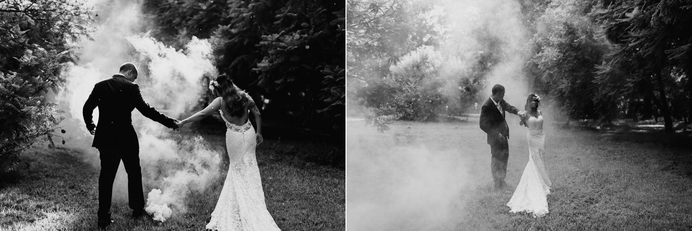 Nick & Vanezza - Fernbank Farm Wedding - Samantha Heather Photography-122.jpg