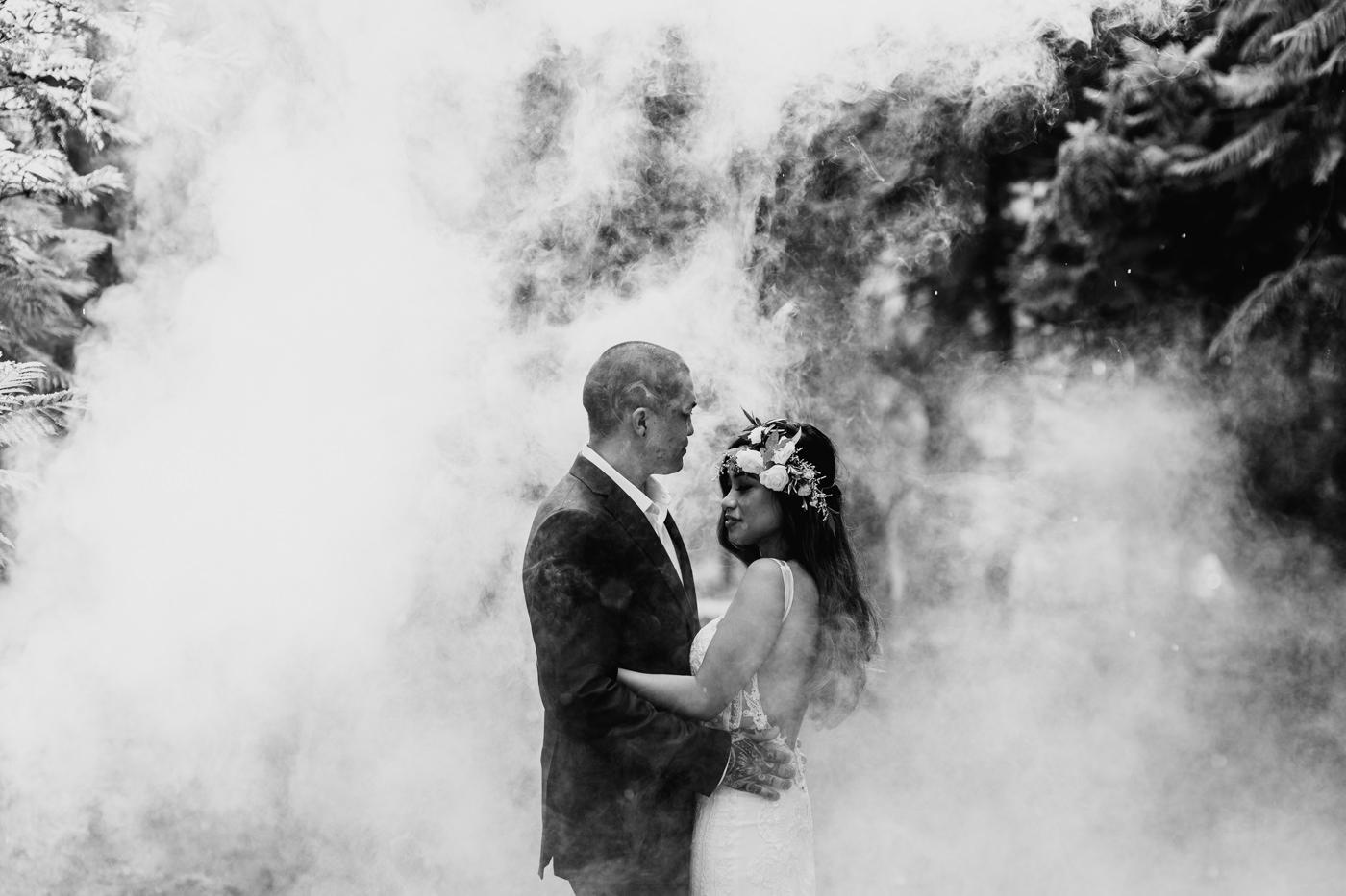 Nick & Vanezza - Fernbank Farm Wedding - Samantha Heather Photography-123.jpg