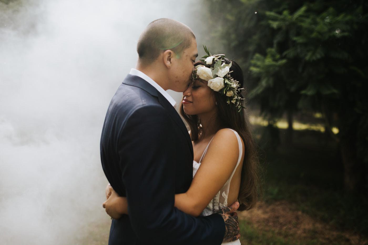 Nick & Vanezza - Fernbank Farm Wedding - Samantha Heather Photography-124.jpg