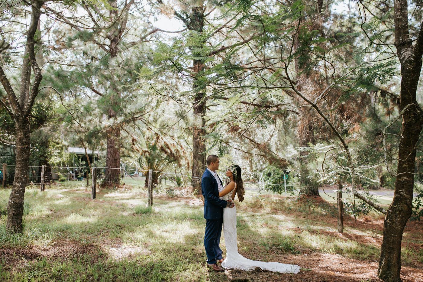 Nick & Vanezza - Fernbank Farm Wedding - Samantha Heather Photography-129.jpg
