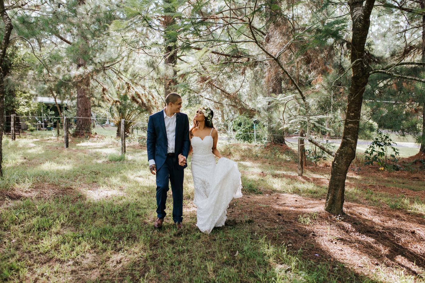 Nick & Vanezza - Fernbank Farm Wedding - Samantha Heather Photography-130.jpg