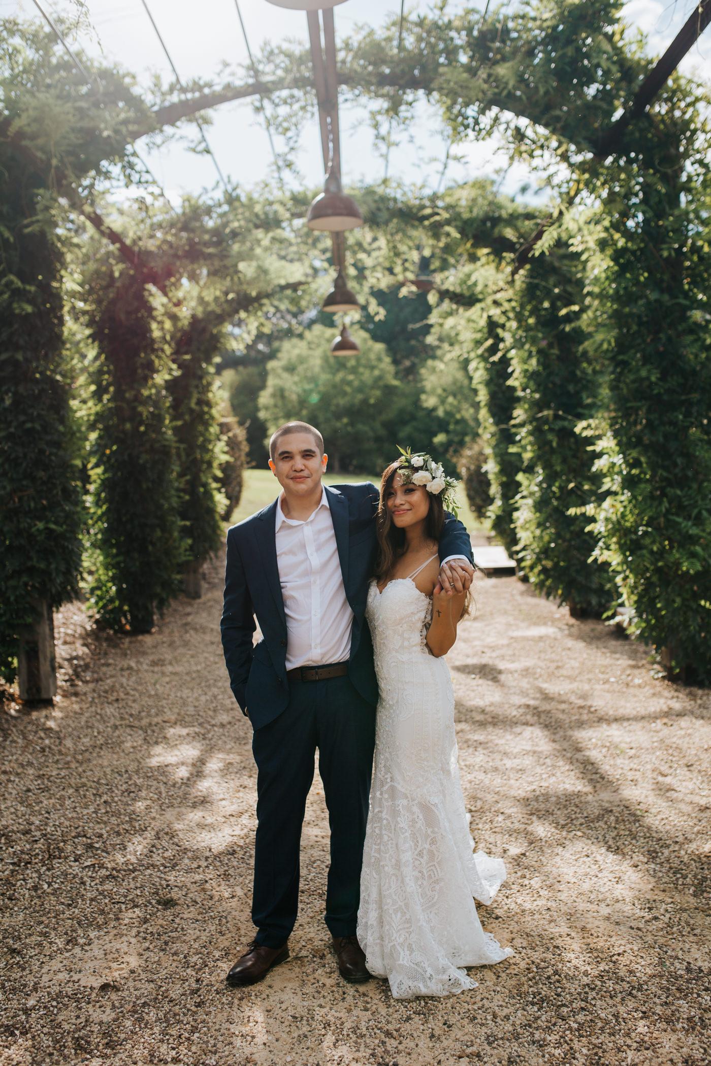Nick & Vanezza - Fernbank Farm Wedding - Samantha Heather Photography-133.jpg