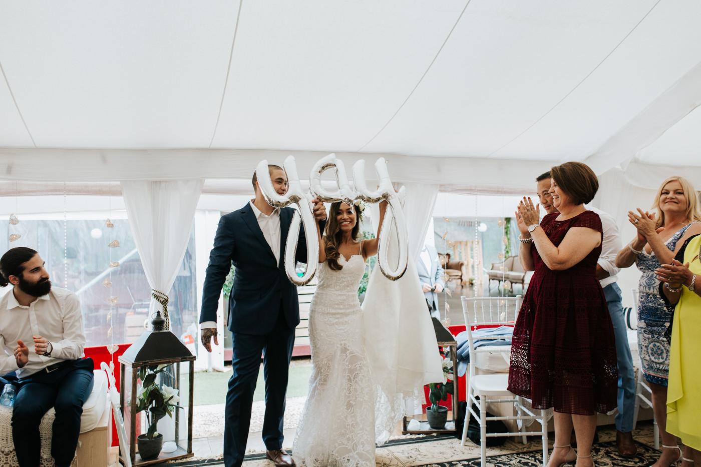 Nick & Vanezza - Fernbank Farm Wedding - Samantha Heather Photography-134.jpg