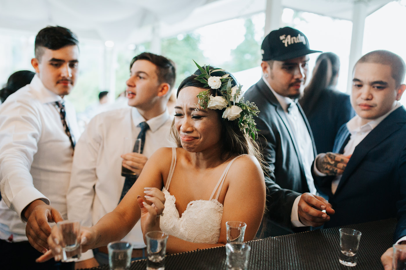 Nick & Vanezza - Fernbank Farm Wedding - Samantha Heather Photography-138.jpg