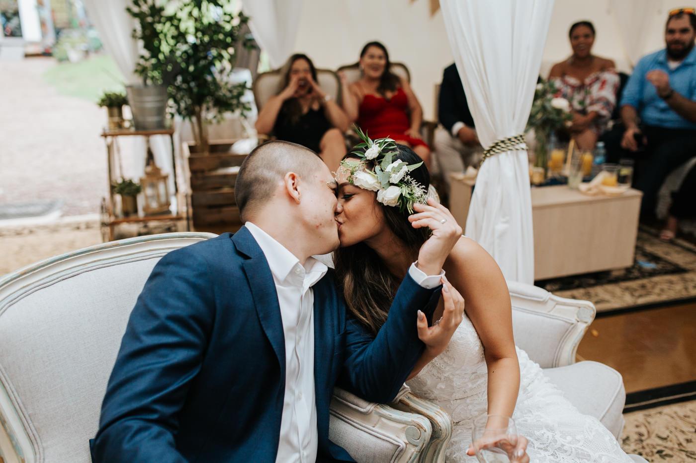 Nick & Vanezza - Fernbank Farm Wedding - Samantha Heather Photography-141.jpg