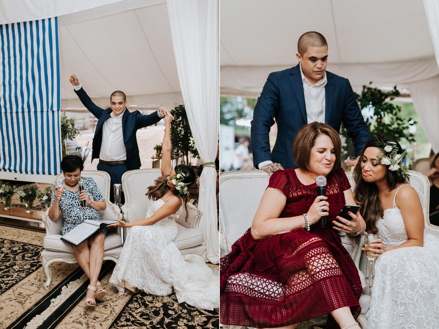 Nick & Vanezza - Fernbank Farm Wedding - Samantha Heather Photography-142.jpg