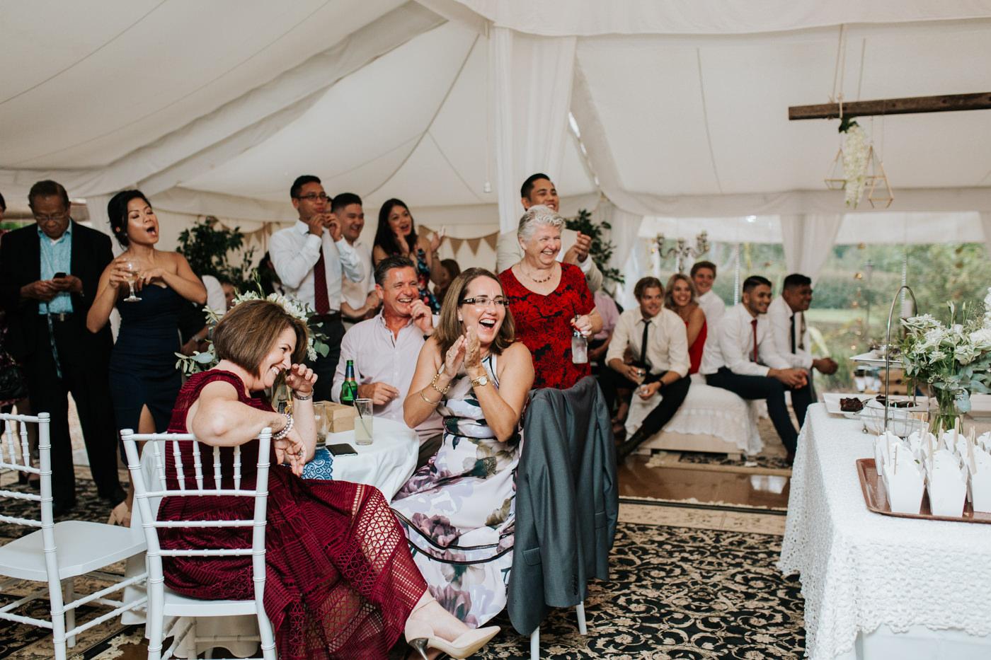 Nick & Vanezza - Fernbank Farm Wedding - Samantha Heather Photography-144.jpg
