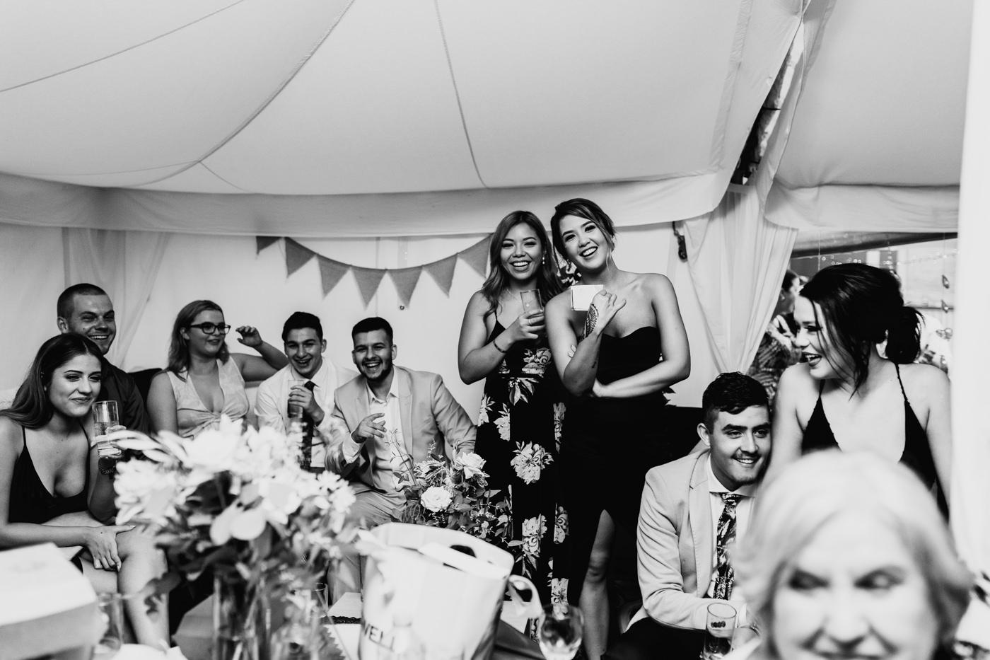 Nick & Vanezza - Fernbank Farm Wedding - Samantha Heather Photography-145.jpg