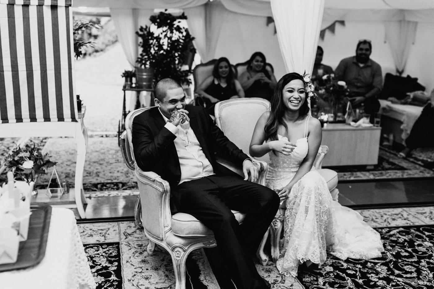Nick & Vanezza - Fernbank Farm Wedding - Samantha Heather Photography-147.jpg