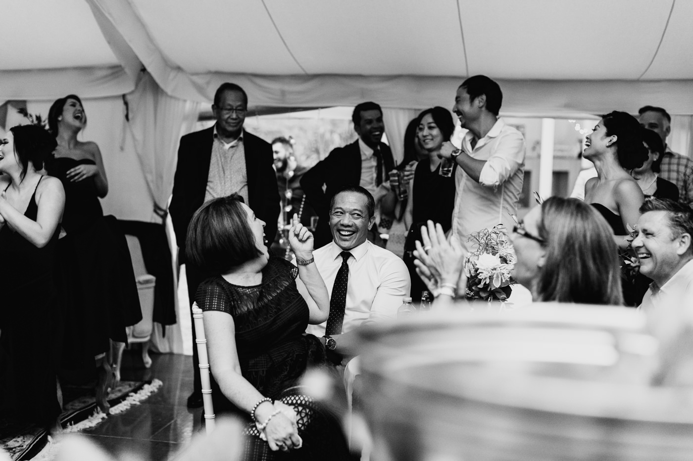 Nick & Vanezza - Fernbank Farm Wedding - Samantha Heather Photography-149.jpg