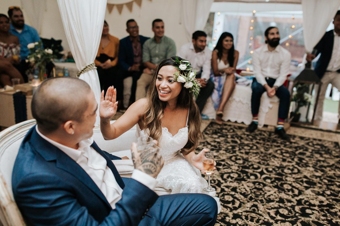 Nick & Vanezza - Fernbank Farm Wedding - Samantha Heather Photography-150.jpg
