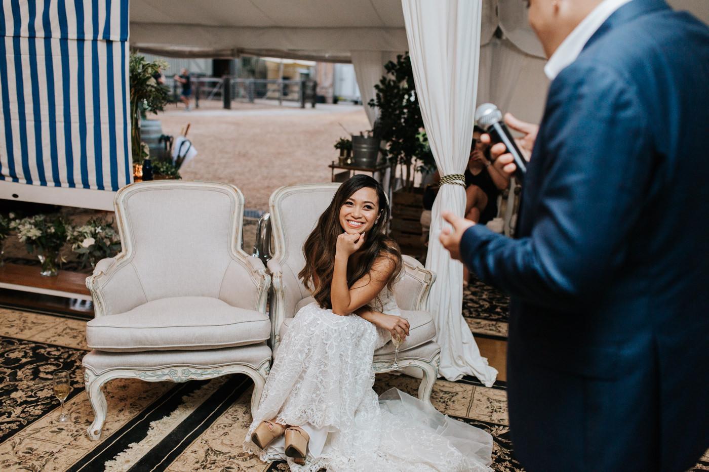 Nick & Vanezza - Fernbank Farm Wedding - Samantha Heather Photography-154.jpg