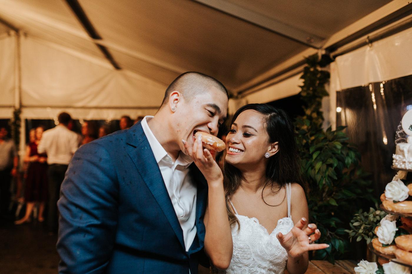 Nick & Vanezza - Fernbank Farm Wedding - Samantha Heather Photography-166.jpg