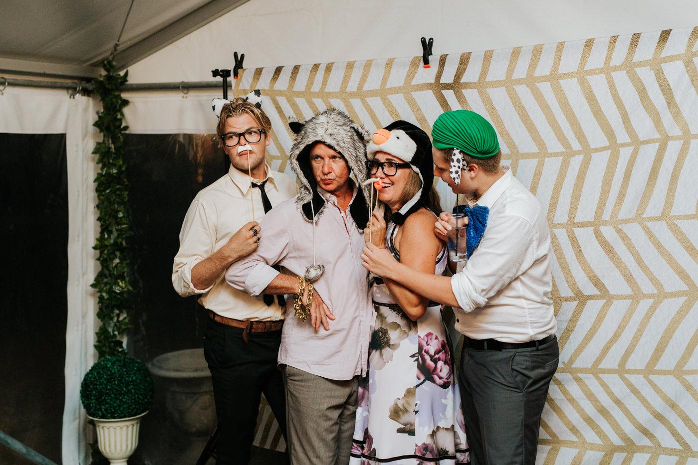 Nick & Vanezza - Fernbank Farm Wedding - Samantha Heather Photography-165.jpg