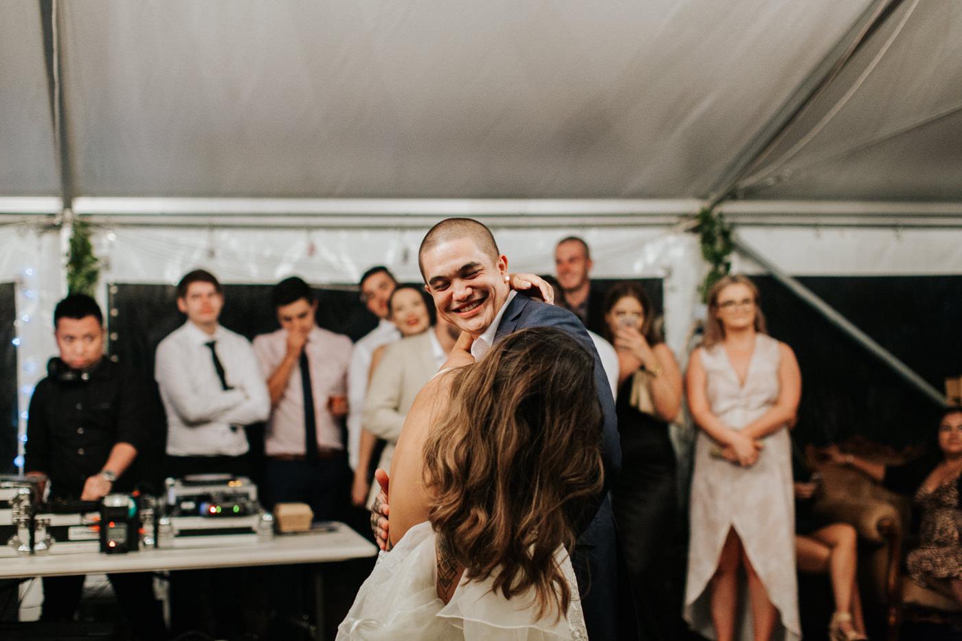 Nick & Vanezza - Fernbank Farm Wedding - Samantha Heather Photography-170.jpg