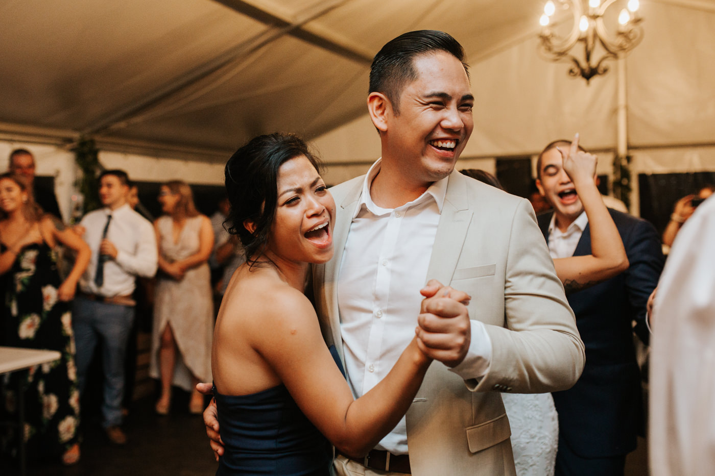 Nick & Vanezza - Fernbank Farm Wedding - Samantha Heather Photography-171.jpg