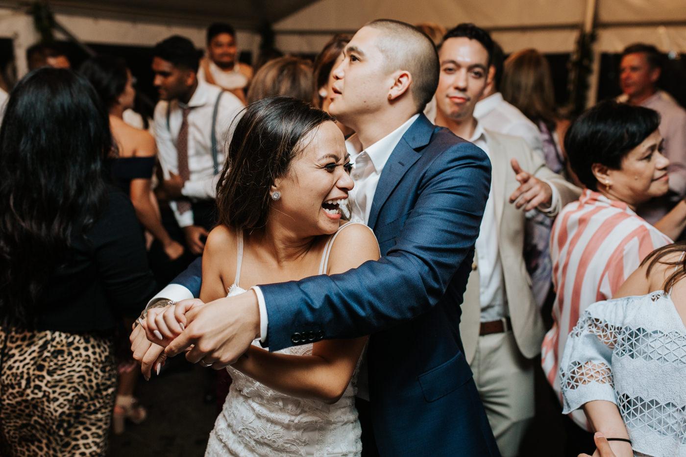 Nick & Vanezza - Fernbank Farm Wedding - Samantha Heather Photography-175.jpg