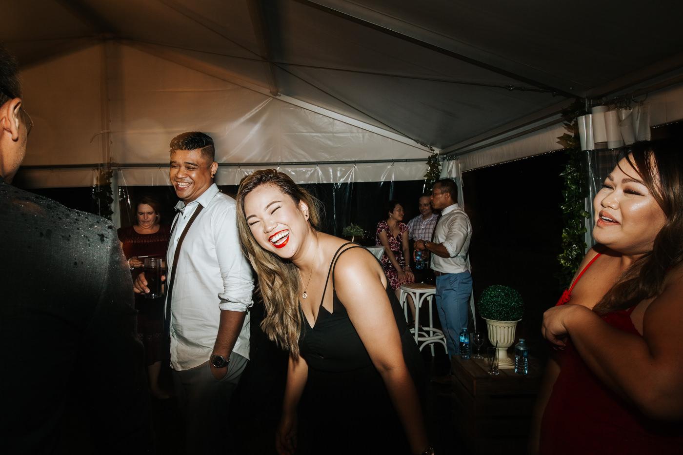 Nick & Vanezza - Fernbank Farm Wedding - Samantha Heather Photography-177.jpg