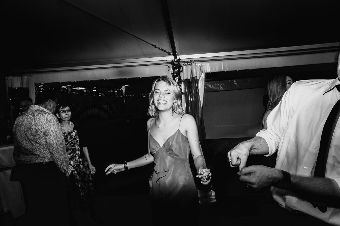 Nick & Vanezza - Fernbank Farm Wedding - Samantha Heather Photography-179.jpg