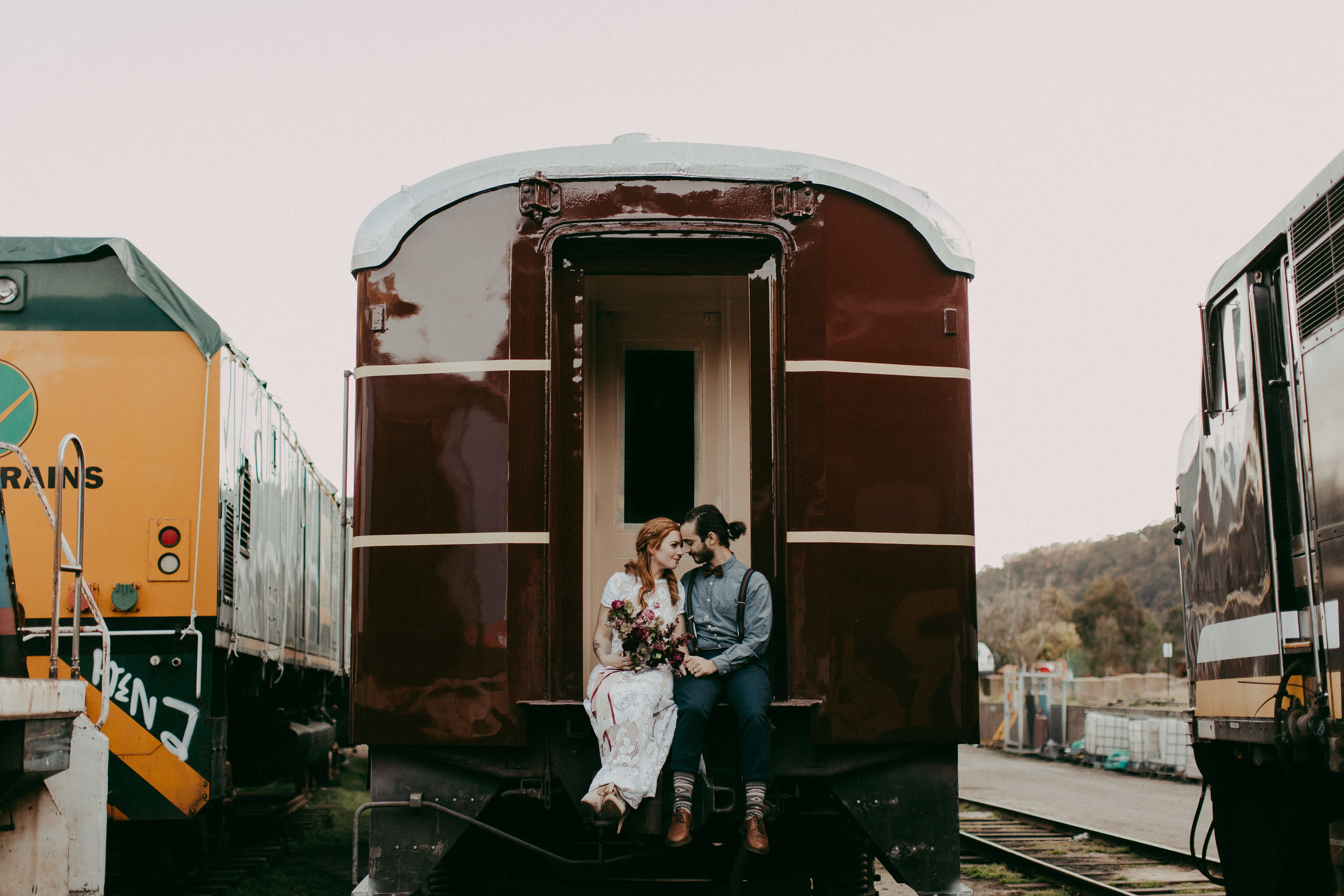 Jess&Dre-BlueMountainVowRenewalElopement-489.jpg