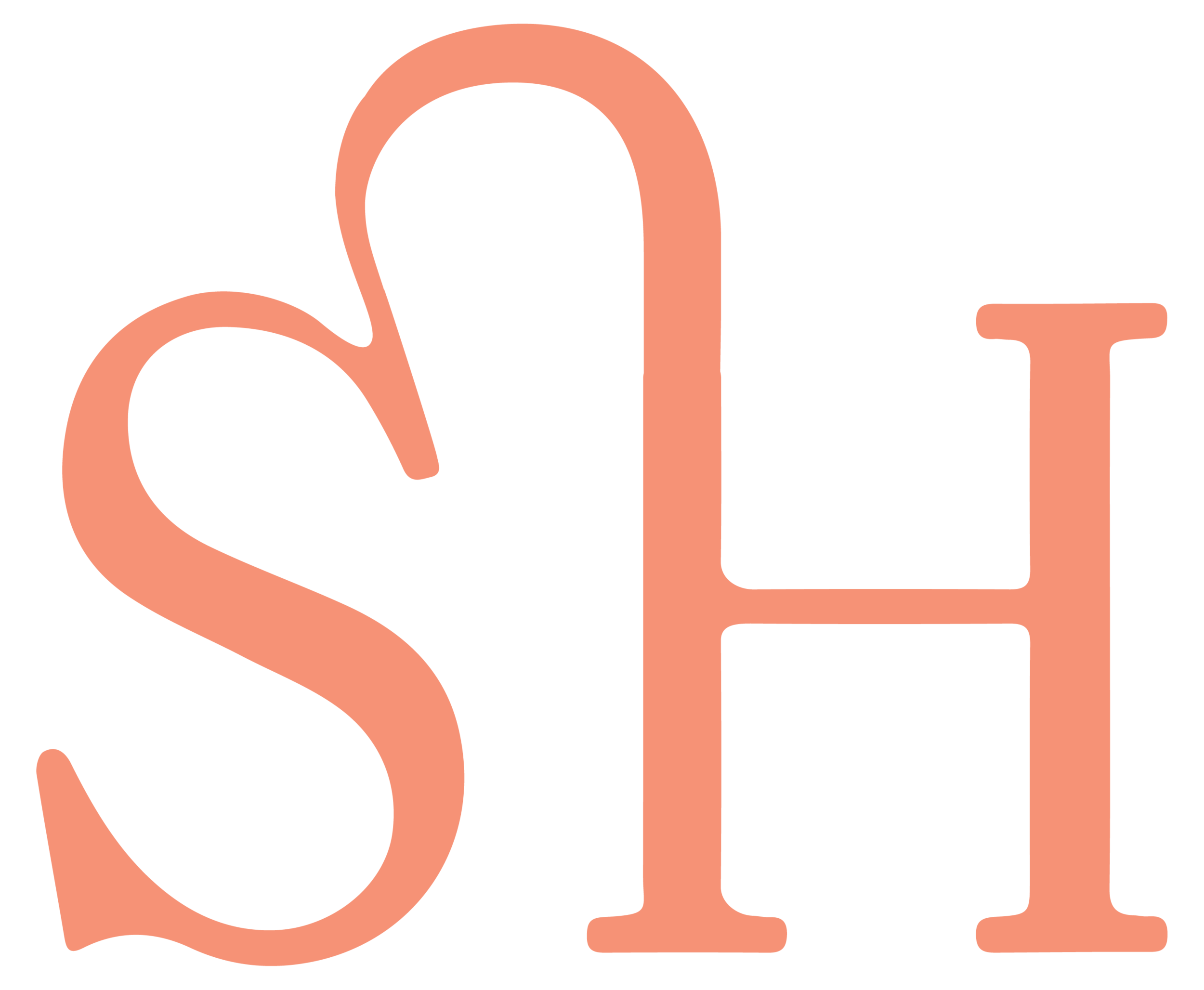 SHP-logomark-orange-CMYK.png
