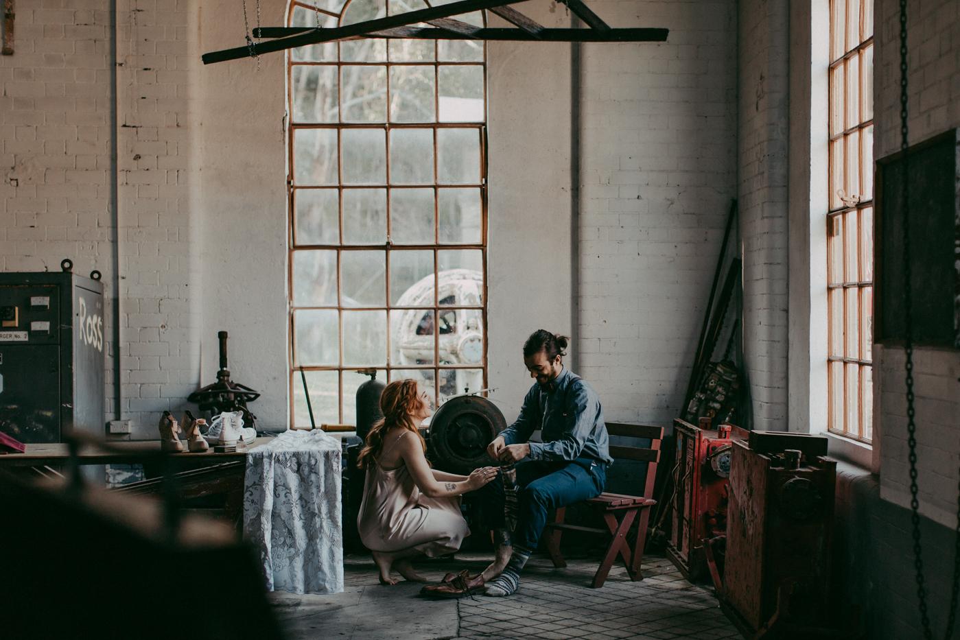 Jess & Dre - Destination Elopement Inspiration - Samantha Heather Photography-20.jpg