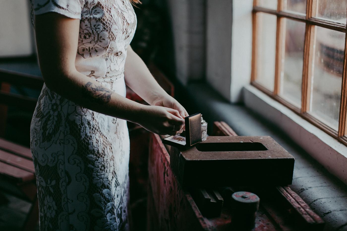 Jess & Dre - Destination Elopement Inspiration - Samantha Heather Photography-25.jpg
