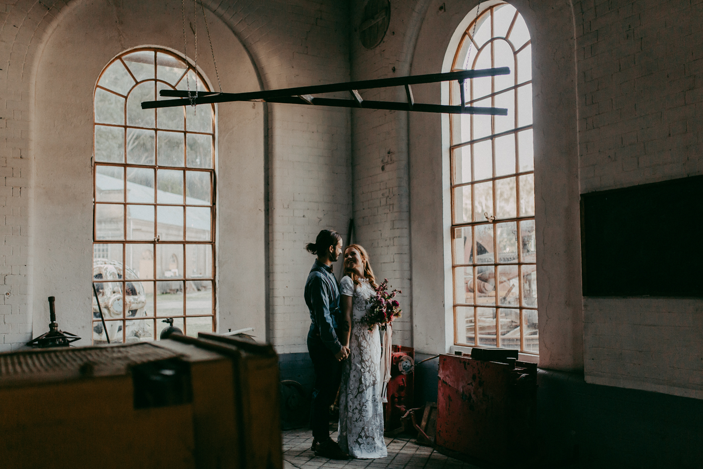 Jess & Dre - Destination Elopement Inspiration - Samantha Heather Photography-30.jpg