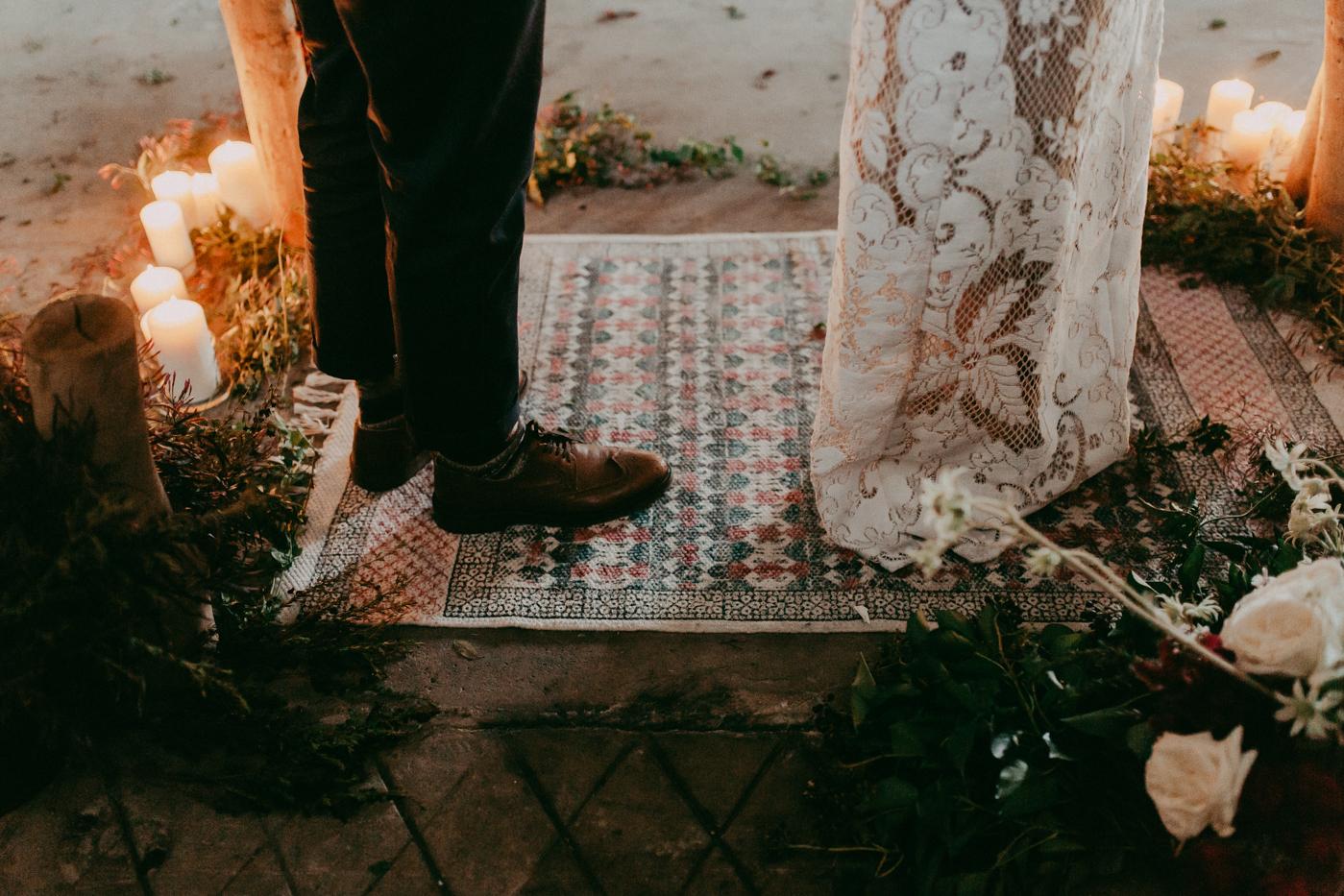 Jess & Dre - Destination Elopement Inspiration - Samantha Heather Photography-40.jpg