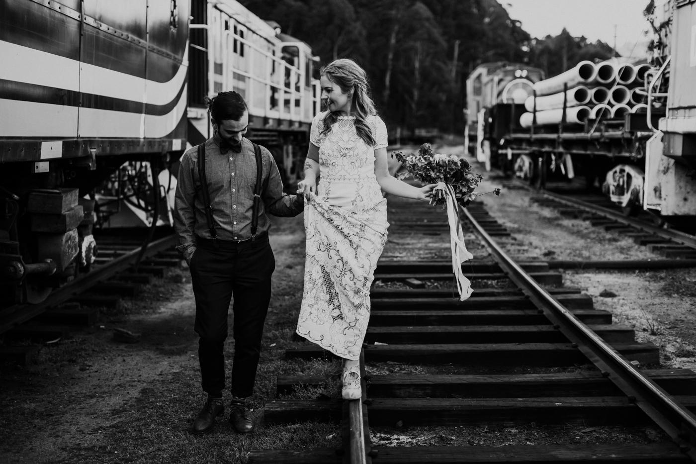 Jess & Dre - Destination Elopement Inspiration - Samantha Heather Photography-54.jpg
