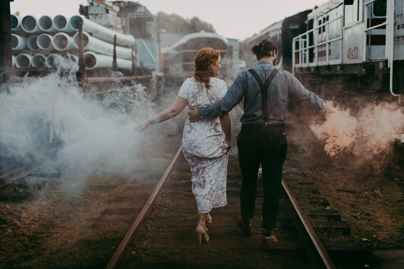 Jess & Dre - Destination Elopement Inspiration - Samantha Heather Photography-58.jpg