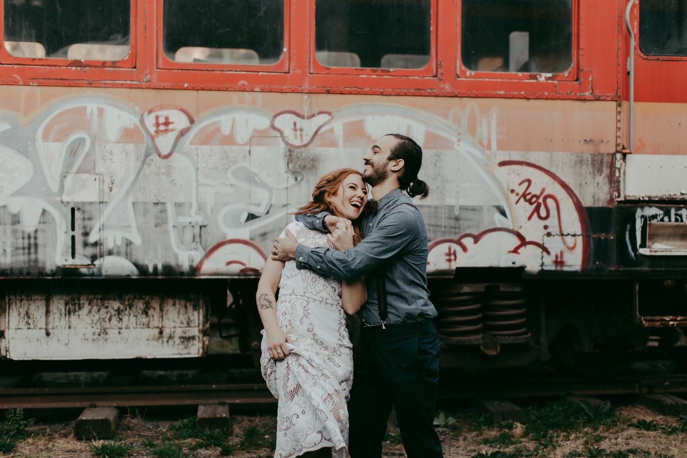Jess & Dre - Destination Elopement Inspiration - Samantha Heather Photography-72.jpg