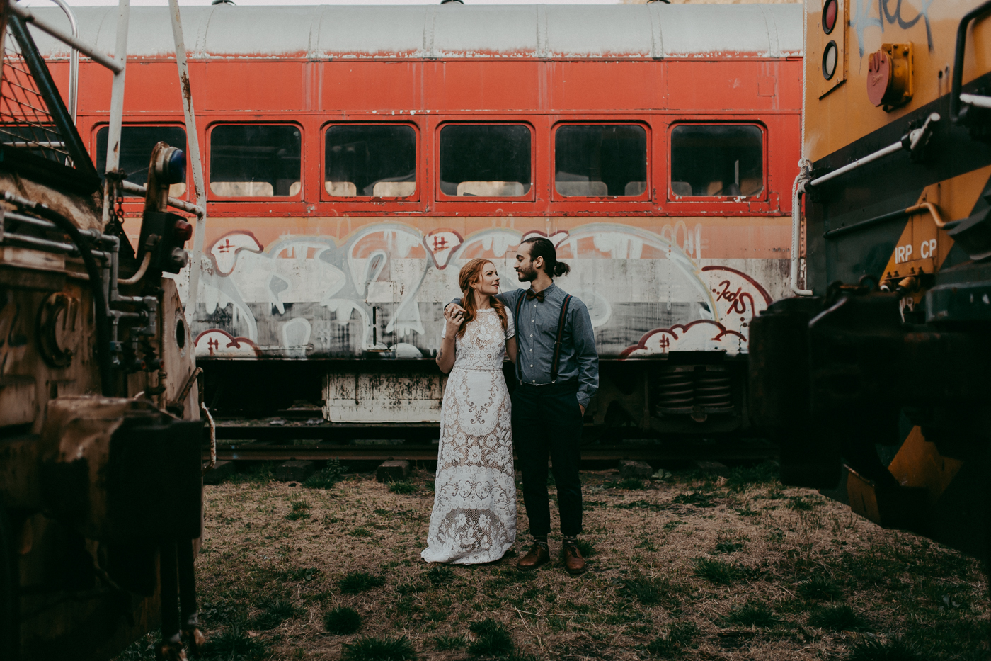Jess & Dre - Destination Elopement Inspiration - Samantha Heather Photography-71.jpg