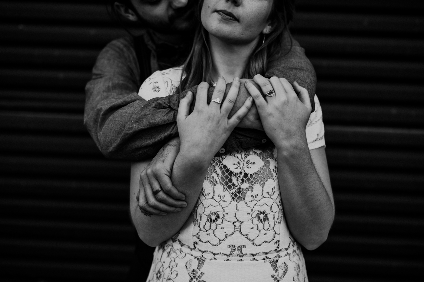 Jess & Dre - Destination Elopement Inspiration - Samantha Heather Photography-85.jpg