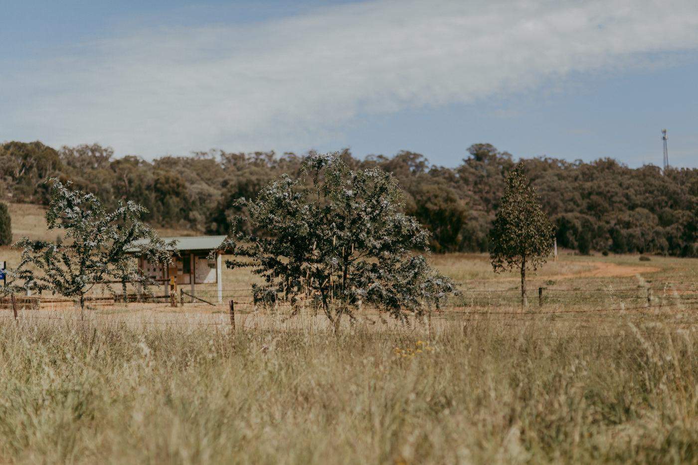 Anthony & Eliet - Wagga Wagga Wedding - Country NSW - Samantha Heather Photography-2.jpg