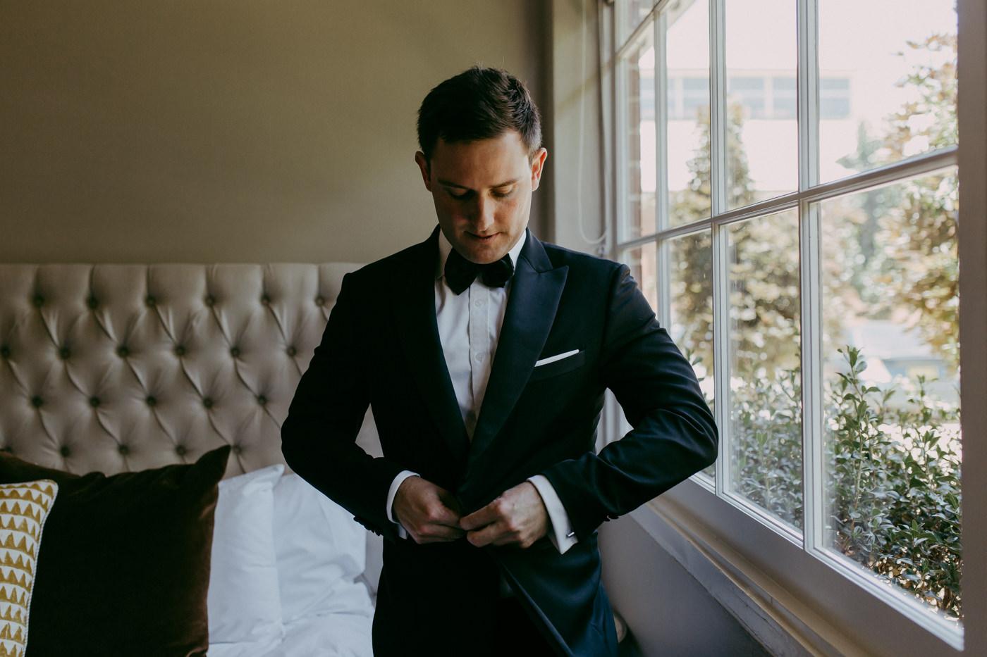 Anthony & Eliet - Wagga Wagga Wedding - Country NSW - Samantha Heather Photography-7.jpg