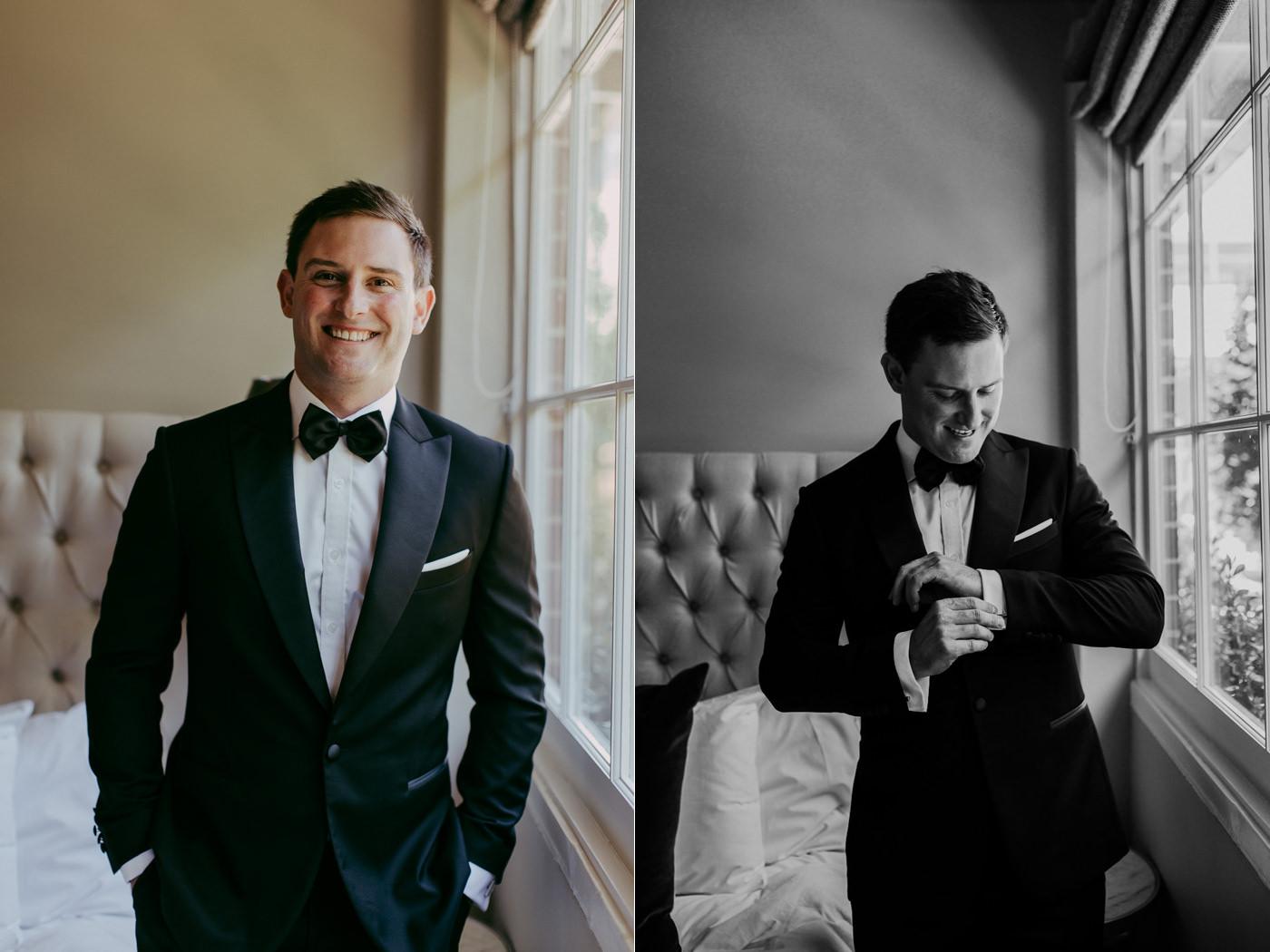 Anthony & Eliet - Wagga Wagga Wedding - Country NSW - Samantha Heather Photography-10.jpg