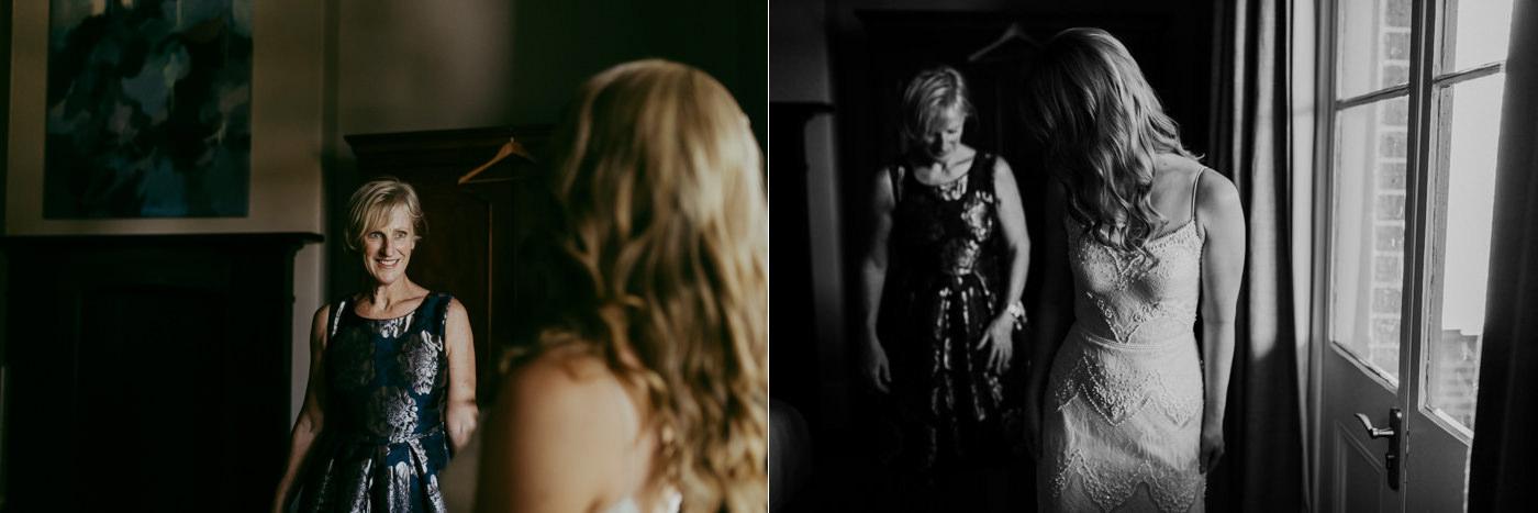 Anthony & Eliet - Wagga Wagga Wedding - Country NSW - Samantha Heather Photography-23.jpg