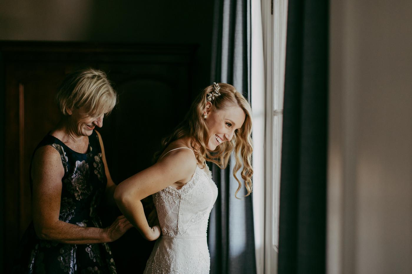 Anthony & Eliet - Wagga Wagga Wedding - Country NSW - Samantha Heather Photography-21.jpg