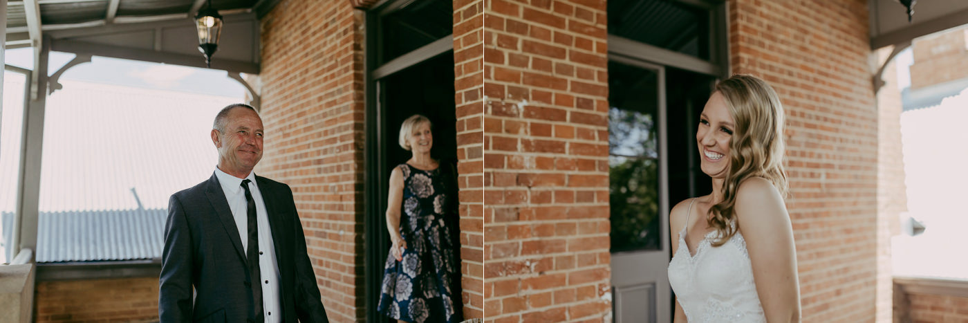 Anthony & Eliet - Wagga Wagga Wedding - Country NSW - Samantha Heather Photography-26.jpg