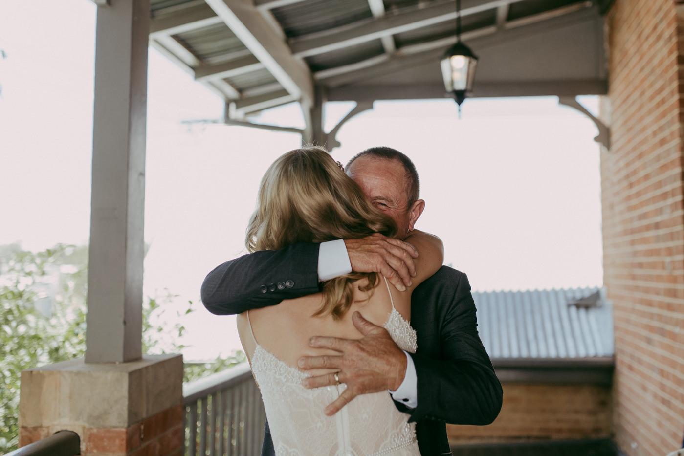 Anthony & Eliet - Wagga Wagga Wedding - Country NSW - Samantha Heather Photography-27.jpg