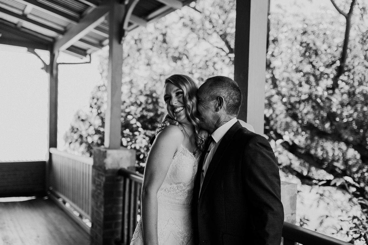 Anthony & Eliet - Wagga Wagga Wedding - Country NSW - Samantha Heather Photography-29.jpg