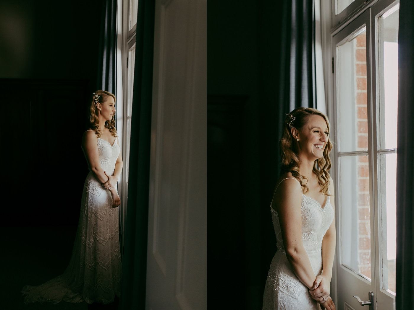 Anthony & Eliet - Wagga Wagga Wedding - Country NSW - Samantha Heather Photography-30.jpg