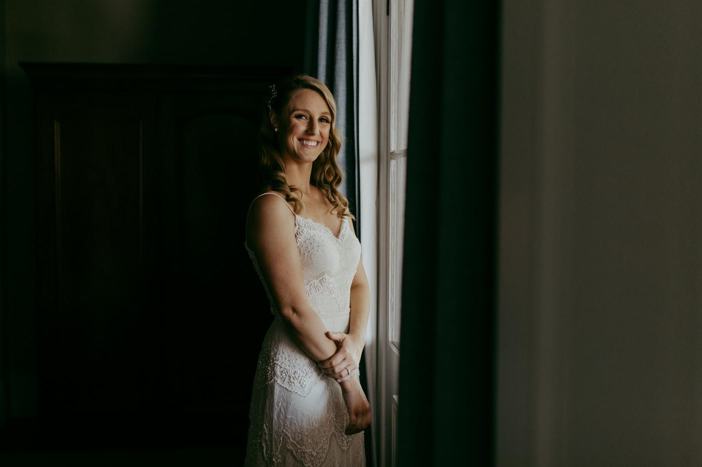 Anthony & Eliet - Wagga Wagga Wedding - Country NSW - Samantha Heather Photography-31.jpg