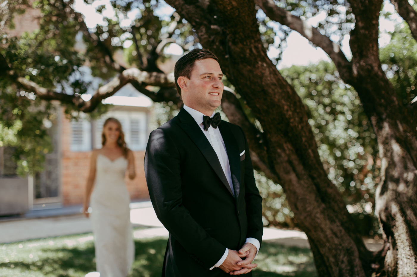 Anthony & Eliet - Wagga Wagga Wedding - Country NSW - Samantha Heather Photography-35.jpg